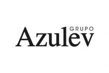 Grupo Azulev